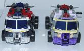 sl-custom-colour-grand-convoy-079.jpg