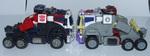 sl-custom-colour-grand-convoy-080.jpg