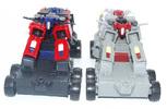 sl-custom-colour-grand-convoy-081.jpg