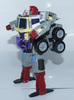 sl-custom-colour-grand-convoy-085.jpg
