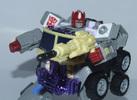 sl-custom-colour-grand-convoy-090.jpg