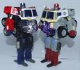 sl-custom-colour-grand-convoy-094.jpg