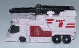 sl-custom-colour-grand-convoy-096.jpg