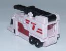 sl-custom-colour-grand-convoy-097.jpg