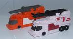 sl-custom-colour-grand-convoy-102.jpg