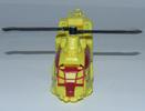 sl-custom-colour-grand-convoy-108.jpg