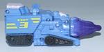 sl-custom-colour-grand-convoy-111.jpg