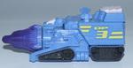 sl-custom-colour-grand-convoy-114.jpg