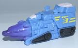 sl-custom-colour-grand-convoy-115.jpg