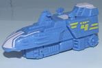 sl-custom-colour-grand-convoy-118.jpg