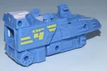sl-custom-colour-grand-convoy-121.jpg