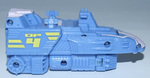 sl-custom-colour-grand-convoy-122.jpg