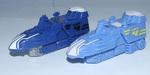 sl-custom-colour-grand-convoy-125.jpg