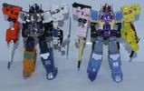sl-custom-colour-grand-convoy-142.jpg