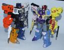 sl-custom-colour-grand-convoy-143.jpg