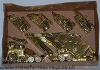 sl-gold-grand-convoy-003.jpg