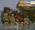 sl-gold-grand-convoy-010.jpg