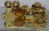 sl-gold-grand-convoy-041.jpg