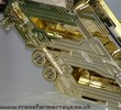 sl-gold-grand-convoy-051.jpg