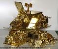 sl-gold-grand-convoy-061.jpg