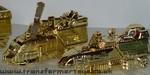 sl-gold-grand-convoy-071.jpg
