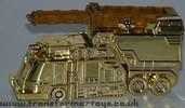 sl-gold-grand-convoy-078.jpg