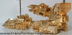 sl-gold-omega-supreme-012.jpg