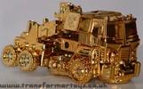 sl-gold-std-convoy-008.jpg