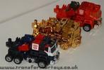 sl-gold-std-convoy-022.jpg