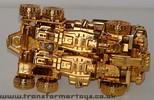 sl-gold-std-convoy-026.jpg