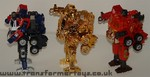 sl-gold-std-convoy-049.jpg