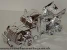 sl-silver-rodimus-014.jpg