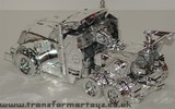 sl-silver-rodimus-020.jpg
