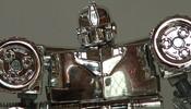 sl-silver-rodimus-031.jpg