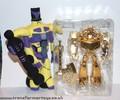 tfa-gold-deluxe-prime-015.jpg