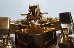 tfa-gold-deluxe-prime-018.jpg