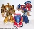 tfa-gold-deluxe-prime-022.jpg