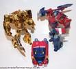 tfa-gold-deluxe-prime-023.jpg