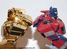 tfa-gold-deluxe-prime-027.jpg