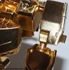 tfa-gold-deluxe-prime-040.jpg