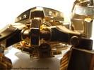 tfa-gold-deluxe-prime-047.jpg