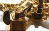 tfa-gold-deluxe-prime-048.jpg