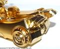 tfa-gold-deluxe-prime-065.jpg