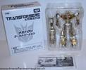 tfa-gold-megatron-011.jpg