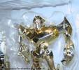 tfa-gold-megatron-021.jpg