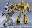 tfa-silver-bumblebee-001.jpg