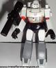 megatron-008.jpg