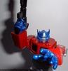 metallic-convoy-005.jpg