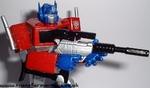 metallic-convoy-008.jpg
