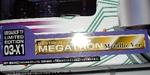 metallic-megatron-002.jpg